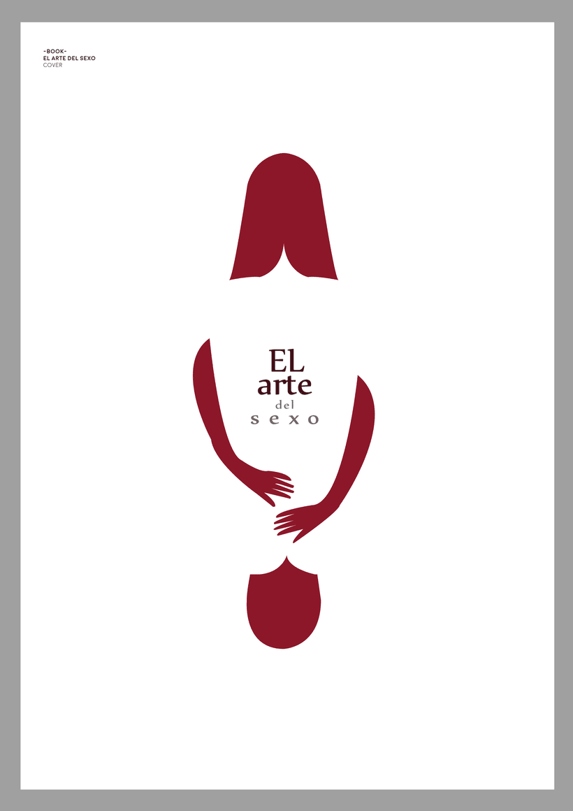 El arte del sexo 2