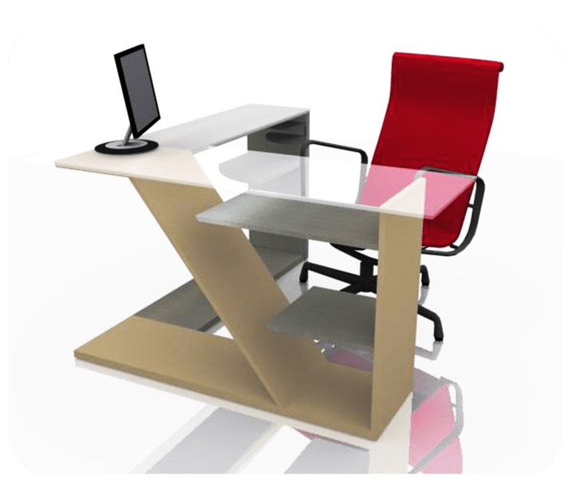 Desk2 0