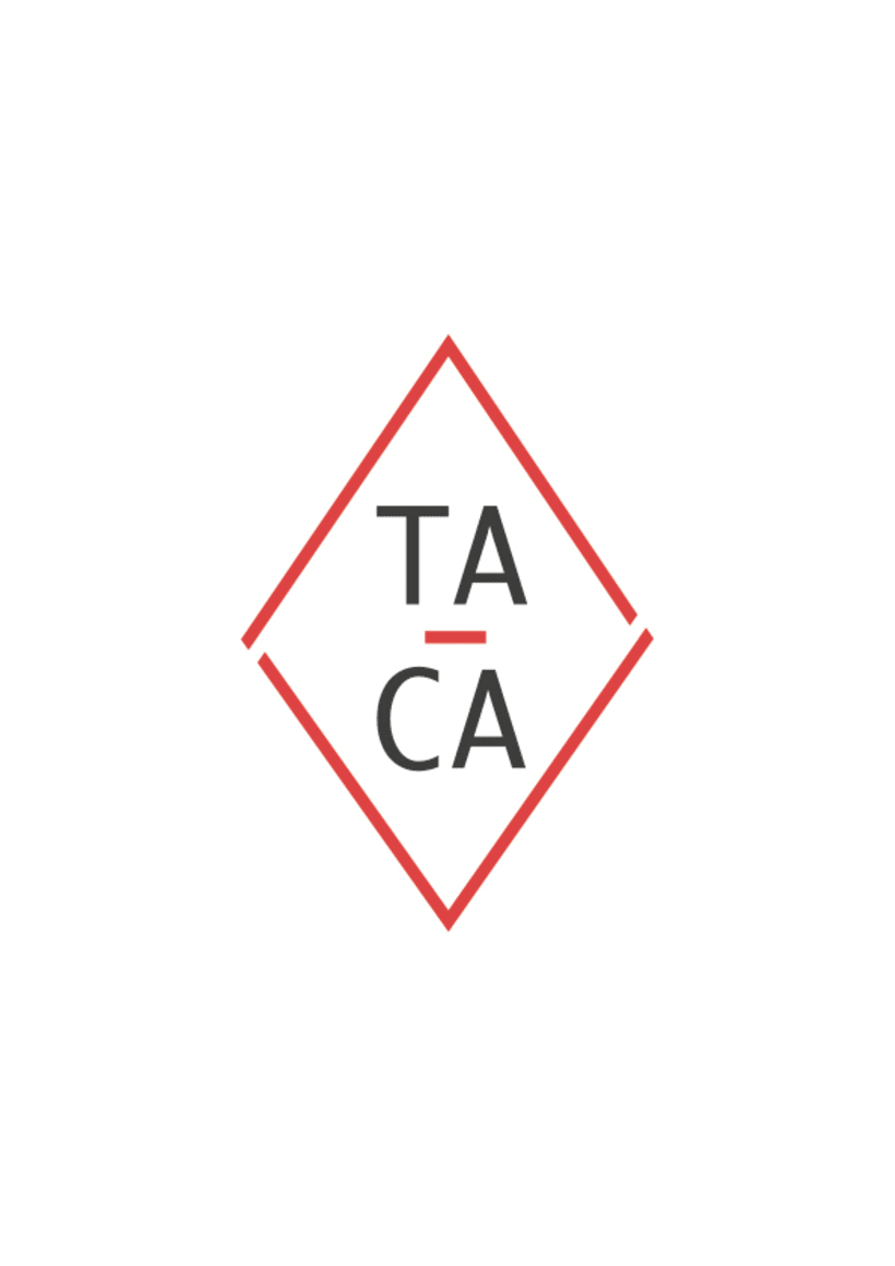 TACA.IDENTIDAD. 1