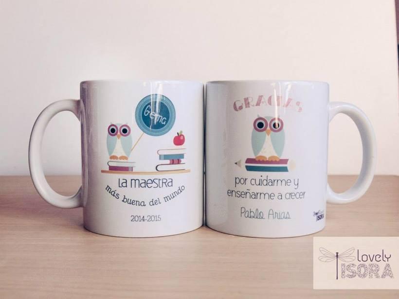 Lovely Isora. Diseño, ilustración y fotografía de producto. 0