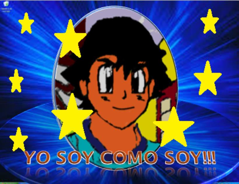 EL HEROE QUE LLEVO DENTRO -1