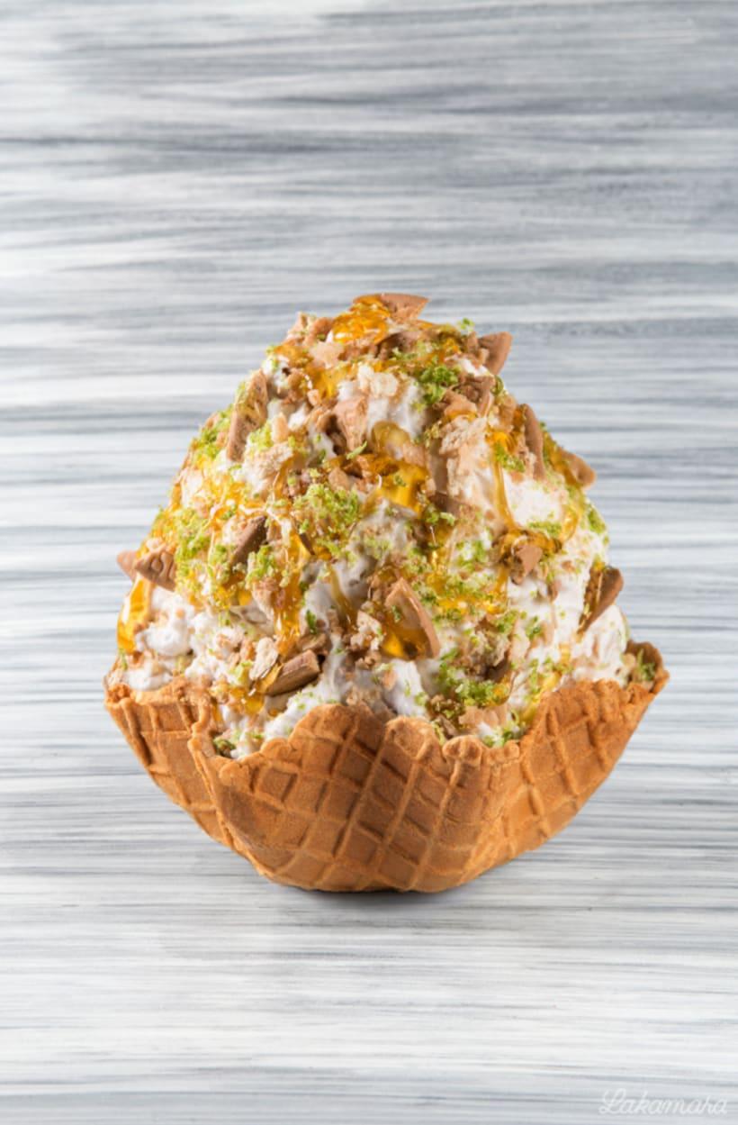 Poppa Ice Cream 10