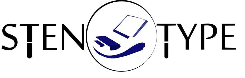 Diseño logotipo 0