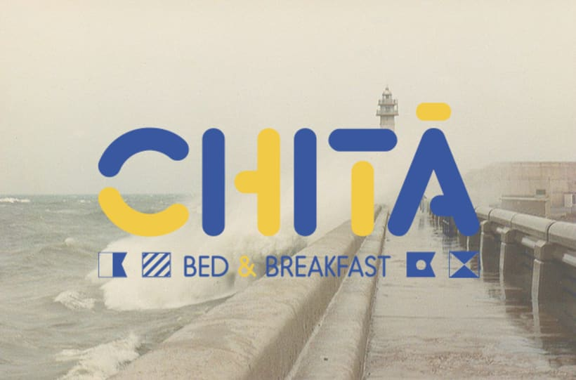 Chitá 2