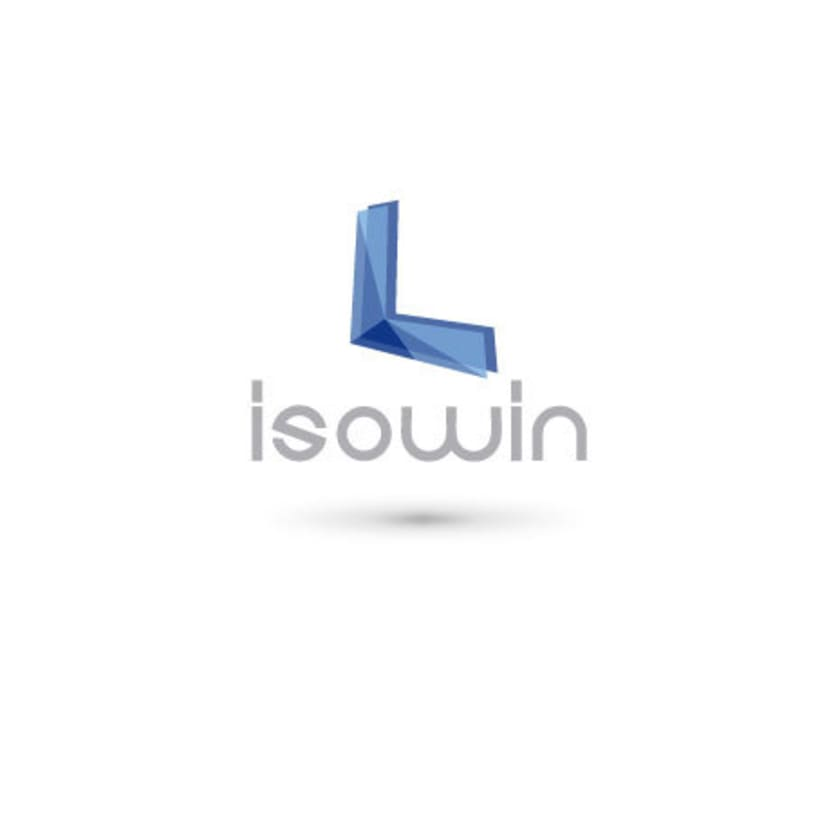 Logotipo corporativo 0