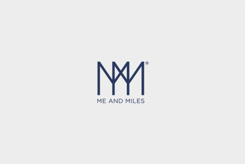 ME AND MILES clothing brand 6