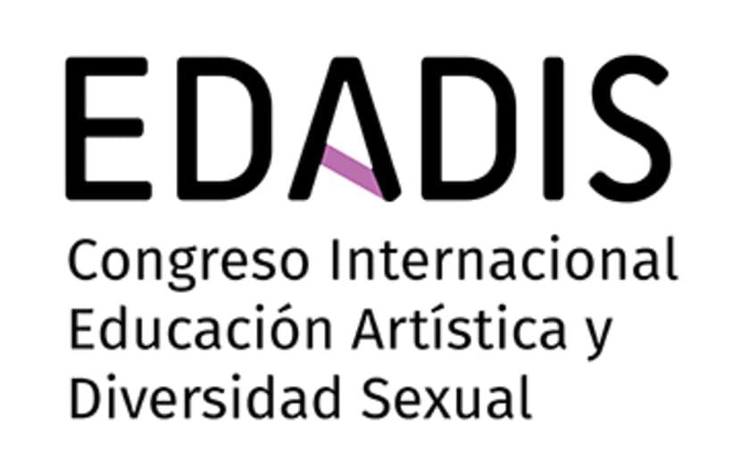 EDADIS 1