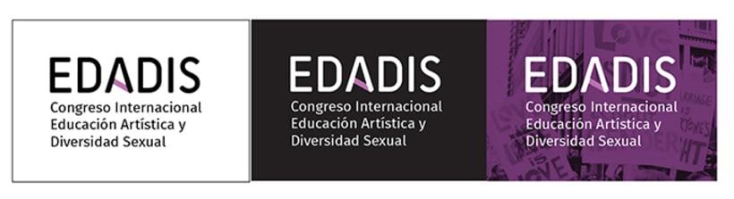 EDADIS 2