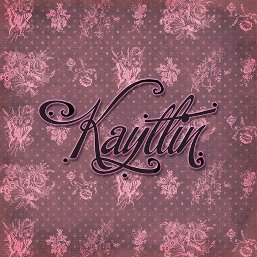 Kaytlin 2