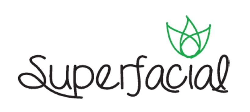 Superfacial 1