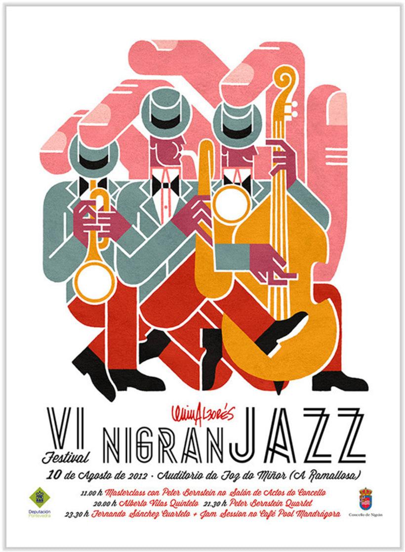 Jazz! 3