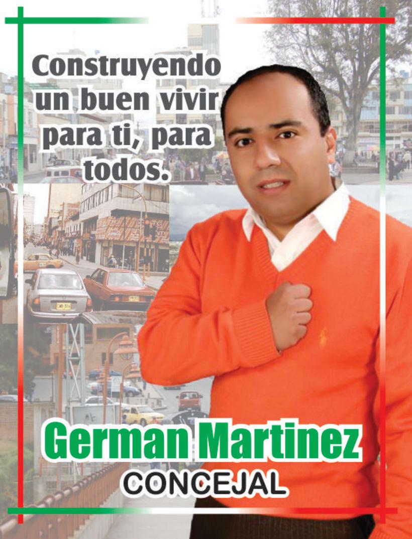 DISEÑOS GERMAN AL CONSEJO 4