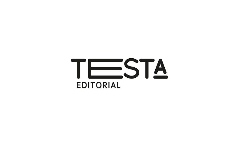 Testa Editorial 0