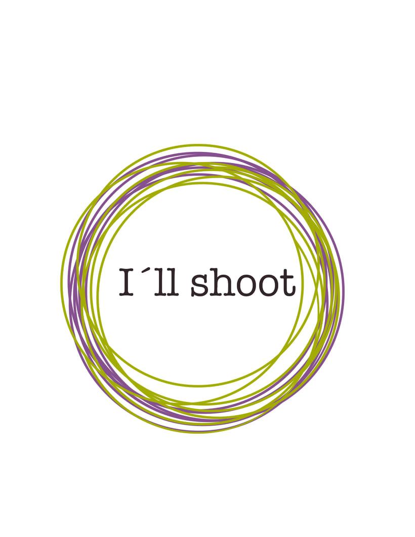 I´ll shoot 1