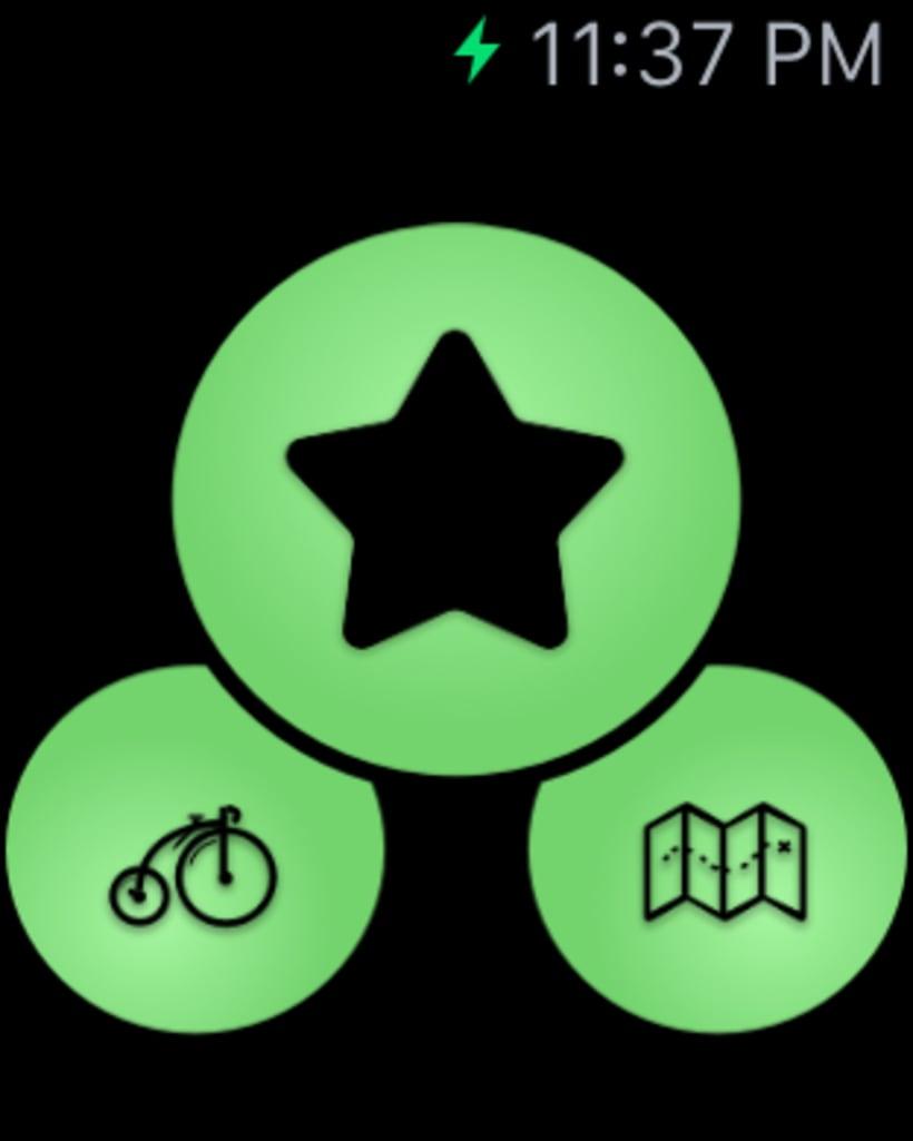 Born 2 Bike - Consulta el estado del servicio de alquiler de bicis en tu ciudad 7