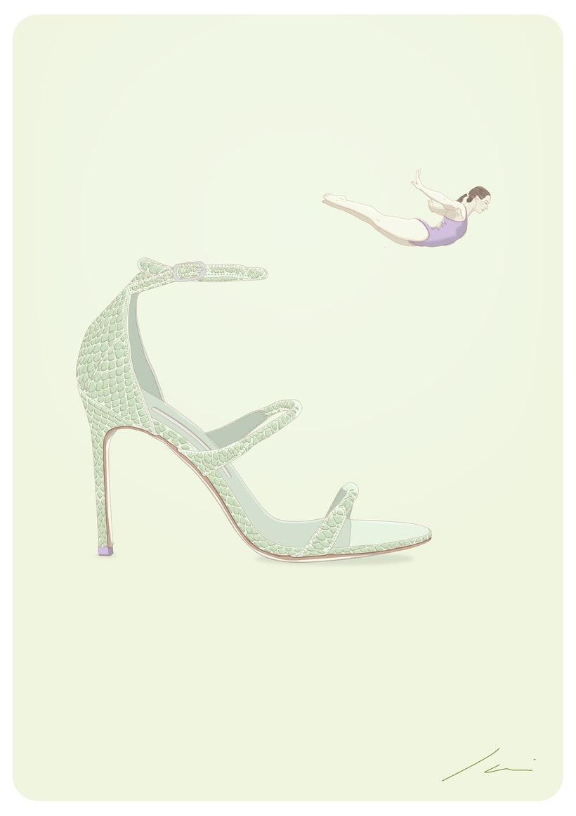 Shoes 0