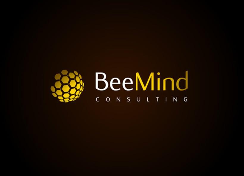 Beemind es el nombre de una consultoría colombiana especializada en en temas estratégicos de comunicación externa e interna, creatividad, etc... -1