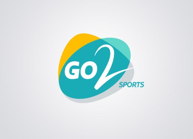 Go2sports es una empresa que gestiona instalaciones deportivas públicas y privadas, proporcionando al cliente software de gestión, plan de comunicación, logística, etc... -1