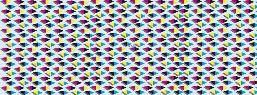 Optical Illusion -1