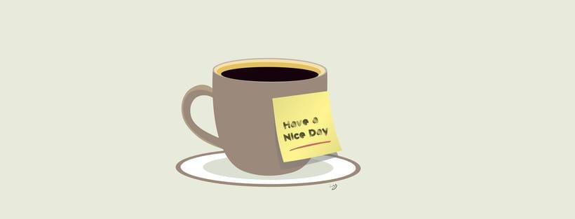 Coffee -1