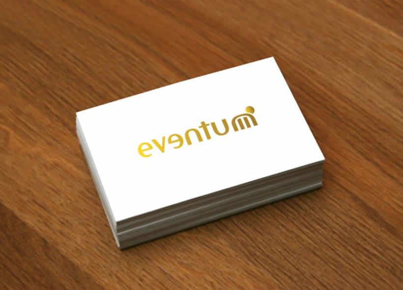 Eventum es una empresa de Murcia especializada en la organización de eventos: congresos, conferencias, reuniones de empresa, eventos deportivos, organización de bodas, conciertos, presentaciones de empresa, etc... -1