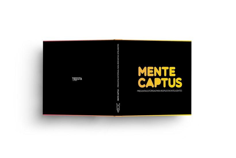 Mente Captus 2