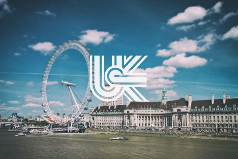 UK deep Records 3