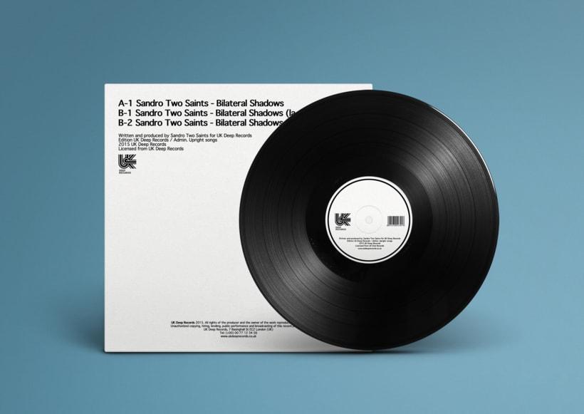 UK deep Records 9