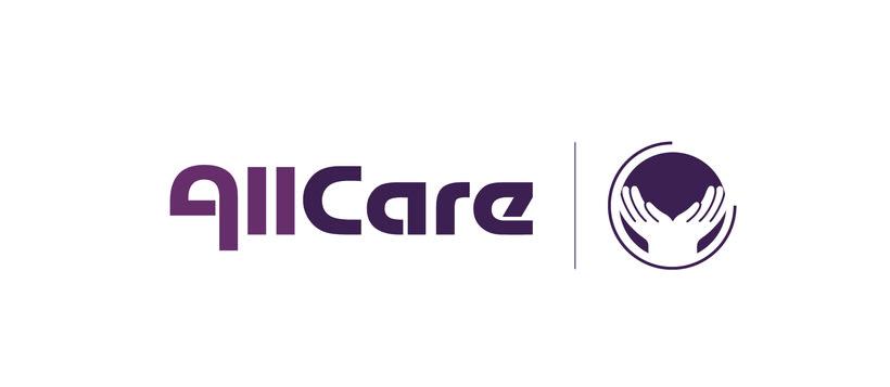 Adaptación nueva imagen de All Care y Heath Lodge Care a imagen de CCS. UK 2015 0