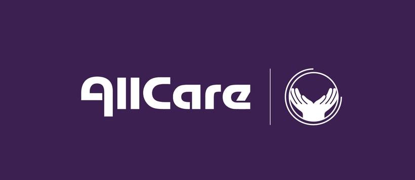 Adaptación nueva imagen de All Care y Heath Lodge Care a imagen de CCS. UK 2015 1