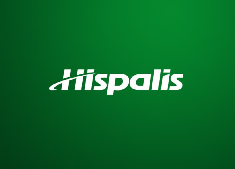 Diseño de logotipo para una empresa de autocares sevillana que ofrece servicios de transporte escolar, visitas turísticas, viajes discrecionales, congresos, bodas y servicios, etc... -1