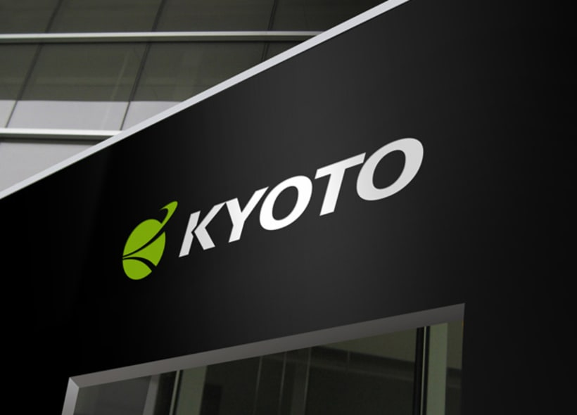 Kyoto es el nombre de una empresa que distribuye varios modelos de motos eléctricas con batería, ciclomotores y scooters eléctricos. Fue la primera empresa española en incorporar tecnología propia a las motos eléctricas. -1