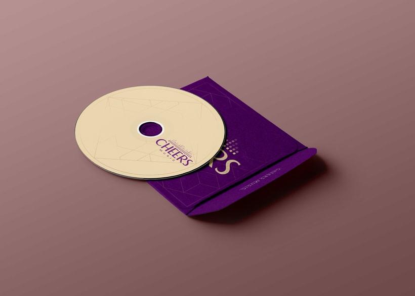 Logos - Branding 9