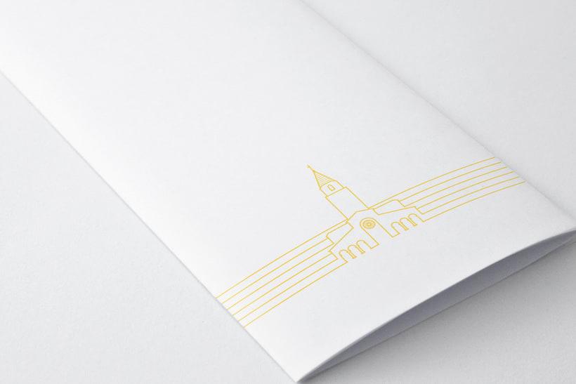 Invitaciones en vinilo (2) 1