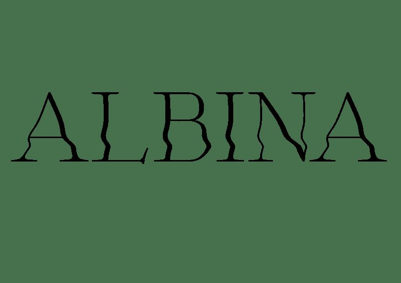 Albina 0