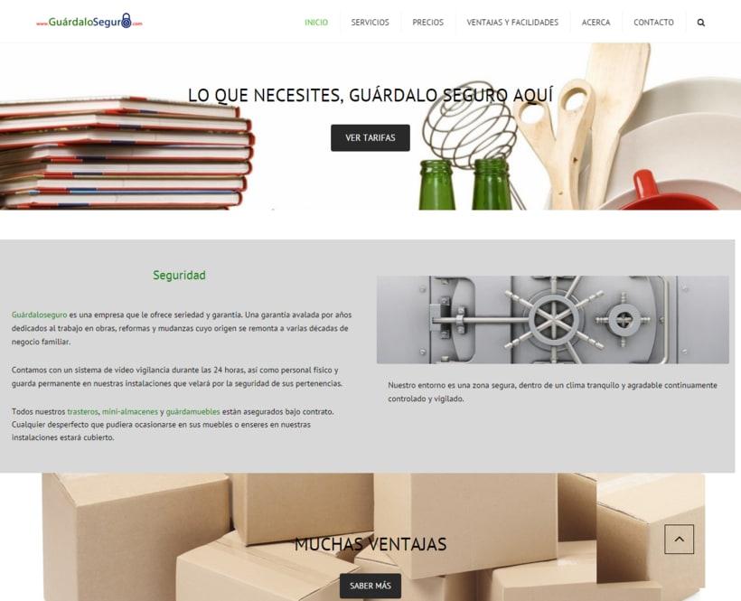 GuardaloSeguro.com 1