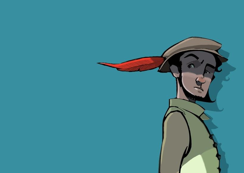 Personaje1 -1
