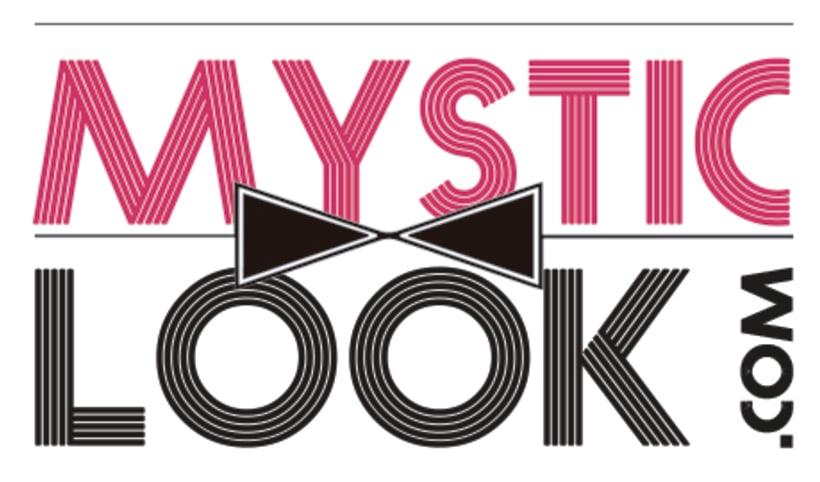 Logo MysticLook -1