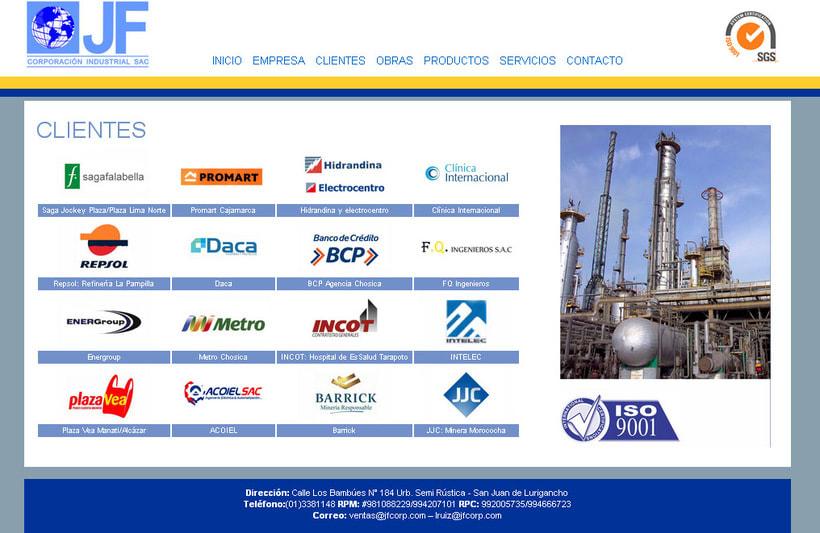 Web Jf Corp 2