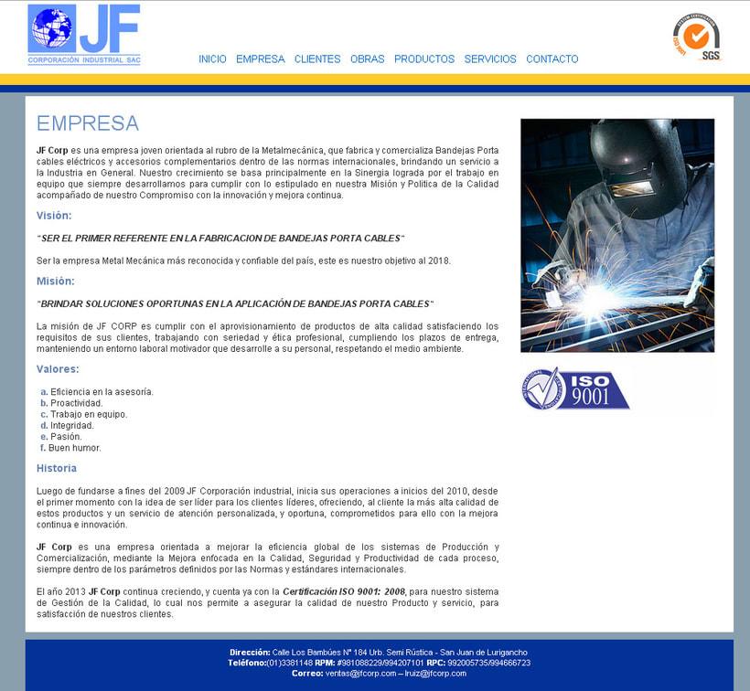 Web Jf Corp 1