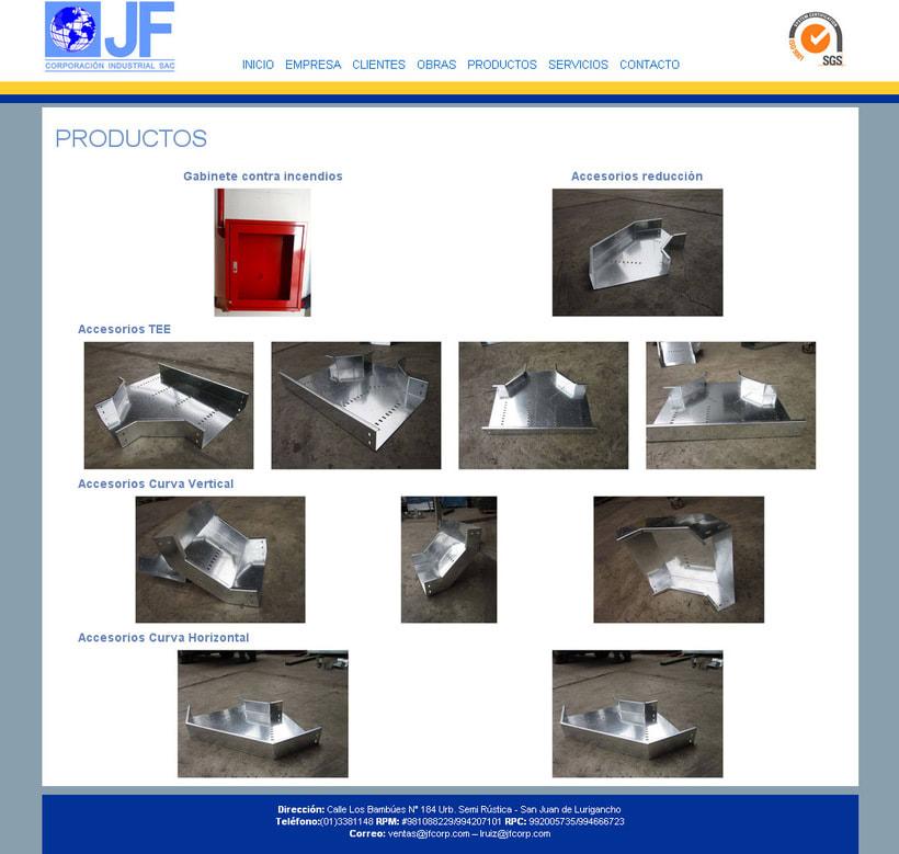 Web Jf Corp 3