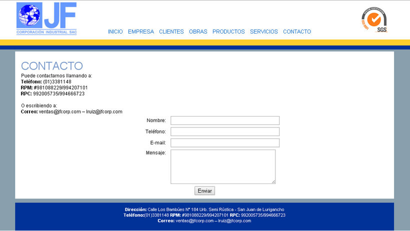 Web Jf Corp 4
