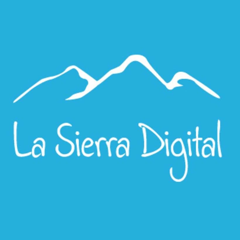 La Sierra Digital.es  1