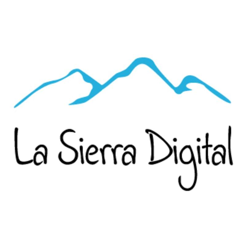 La Sierra Digital.es  0