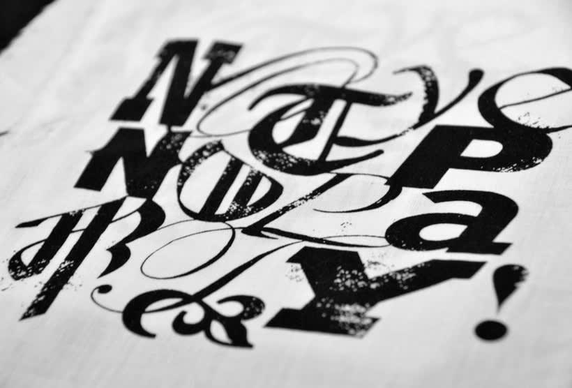 NotypeNoparty 2