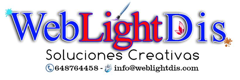 WebLightDis.com -1