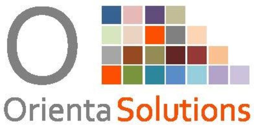Pagina web Orienta Solutions 0