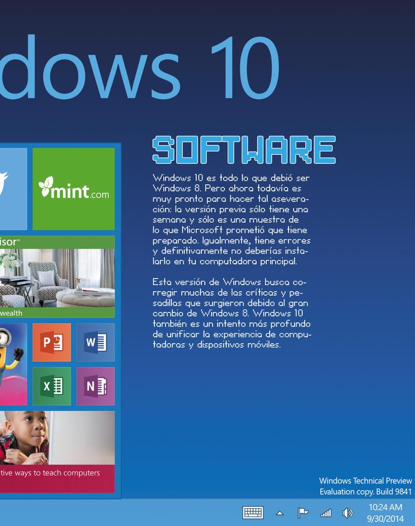 "Videogames Magazine - Revista de videojuegos ""INGAME"" 4"