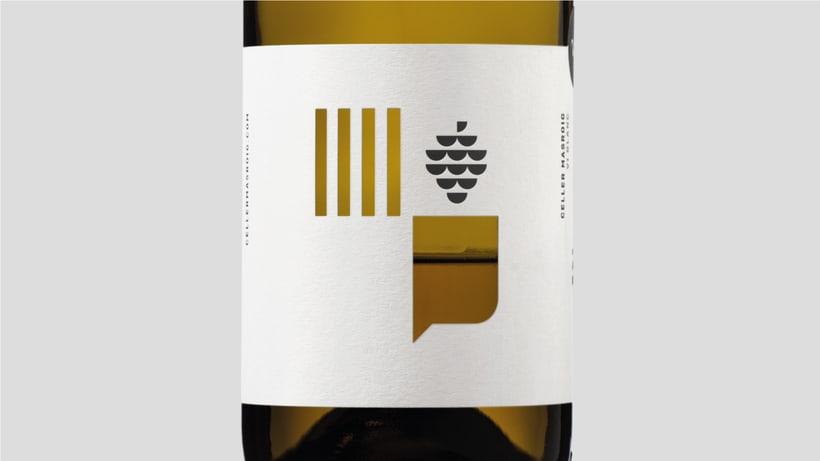 Vinos Pinyeres 5