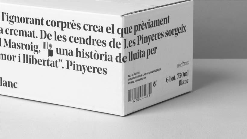 Vinos Pinyeres 4